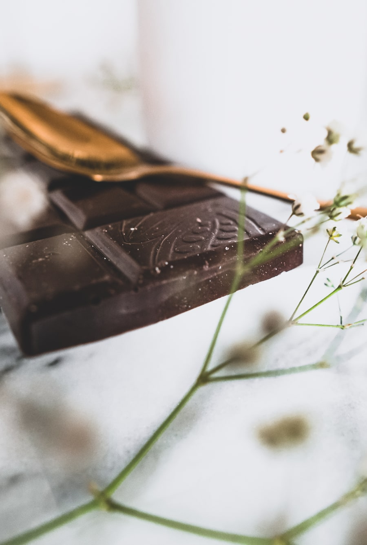 Manufaktura Czekolady Chocolate Story