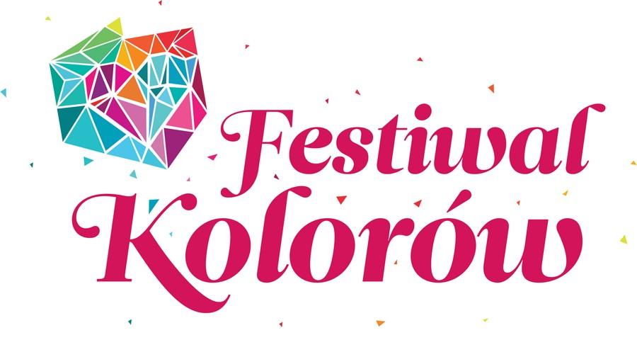 Festiwal Kolorów 2021