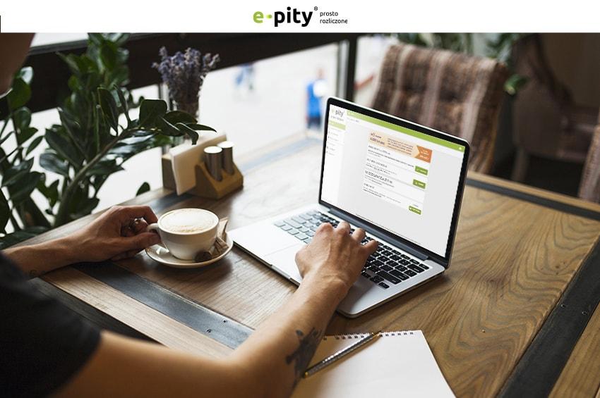 e-sprawozdania finansowe