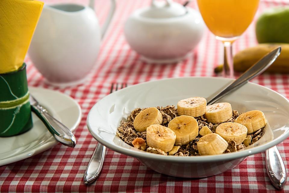 zdrowe i tanie jedzenie
