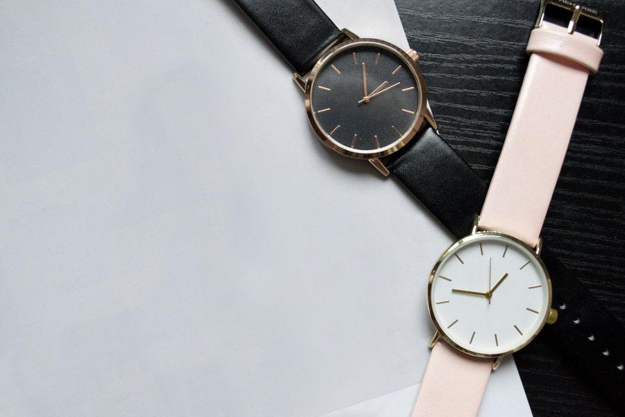 zegarki na prezent do 1000zł