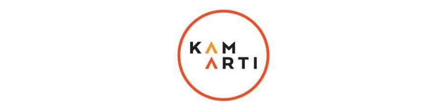 Szkoła KamArti