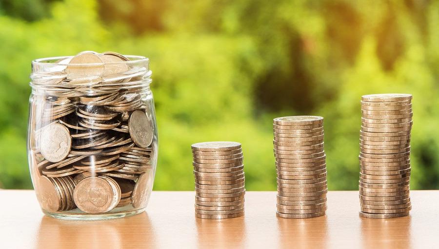dodatek solidarnościowy - pieniądze z ZUS
