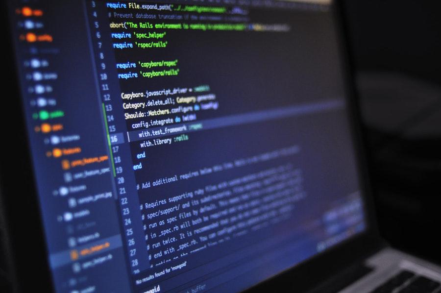 Rodzaje złośliwego oprogramowania