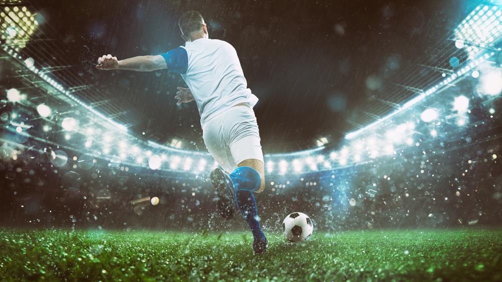 mecze Ekstraklasy