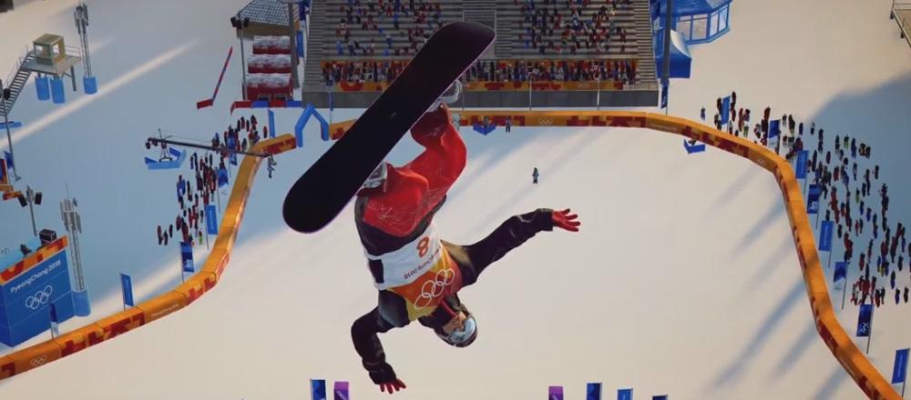 Steep Olimpiada