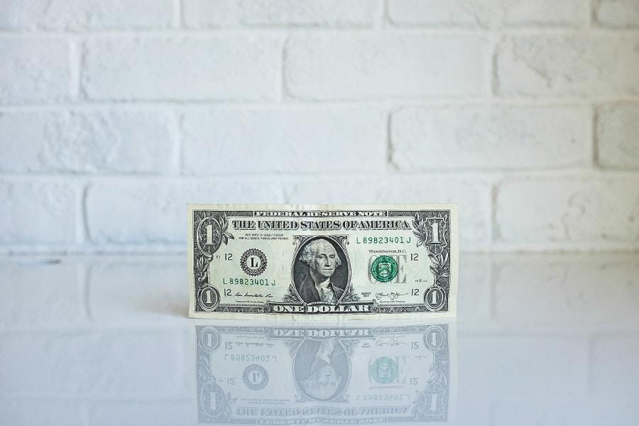 spłata kredytu - gotówka