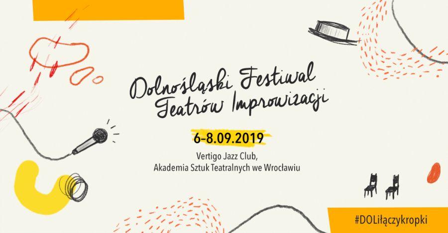 Festiwal DOLI