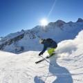 Dokąd na narty? [RAPORT ŚNIEŻNY] - warunki narciarskie marzec 2015 pokrywa śnieżna