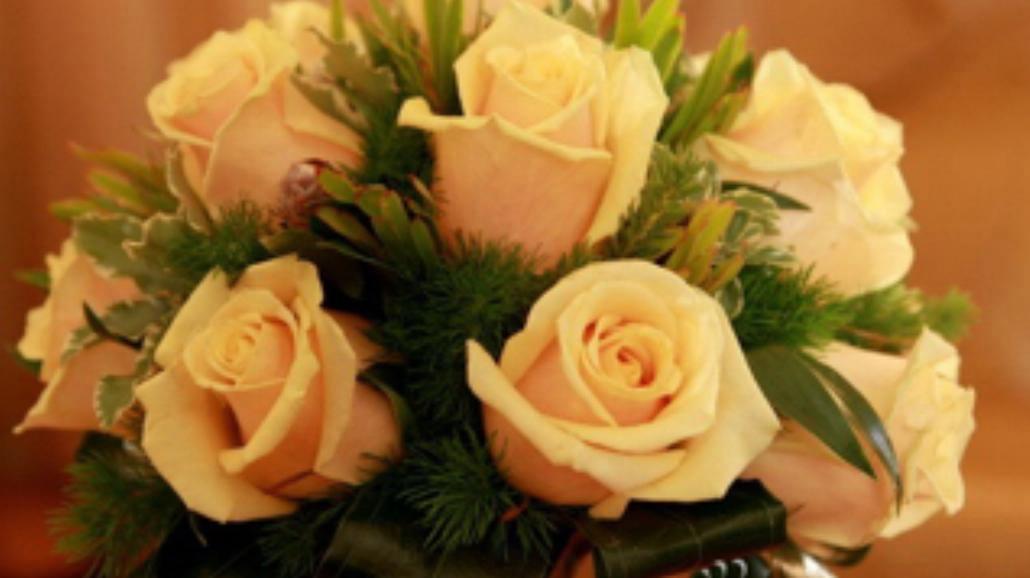 Powiedz to bez słów, czyli mowa kwiatów