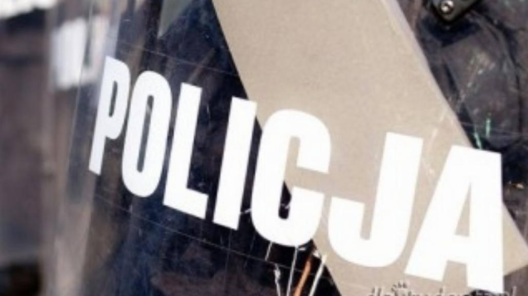 39 incydentów na WOŚP. Policja: Było bezpiecznie