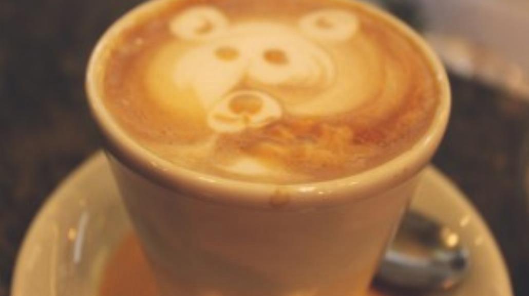 Czy kawa może zabić?