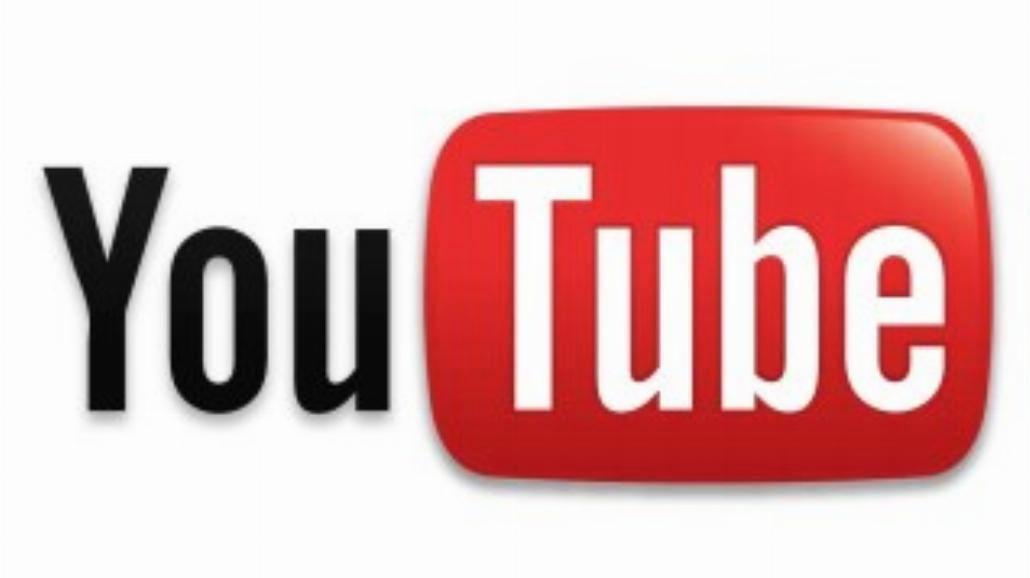 Na rynku pojawi się rywal YouTube