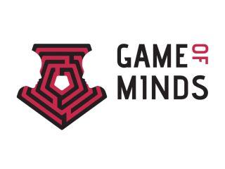 """""""Game of Minds"""" - poznaj szczegóły projektu dla studentów! - gra fabularna, negocjacje, impreza tematyczna, lato miłości 1967"""