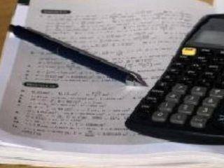 Matura z matematyki - sprawdź odpowiedzi! - matura 2018 matematyka odpowiedzi klucz przykładowe rozwiązania poziom podstawowy