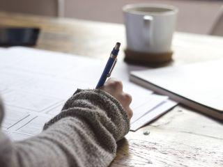 Jak napisać streszczenie pracy dyplomowej? - abstrakt pracy dyplomowej, streszczenie pracy magisterskiej, streszczenie pracy licencjackiej