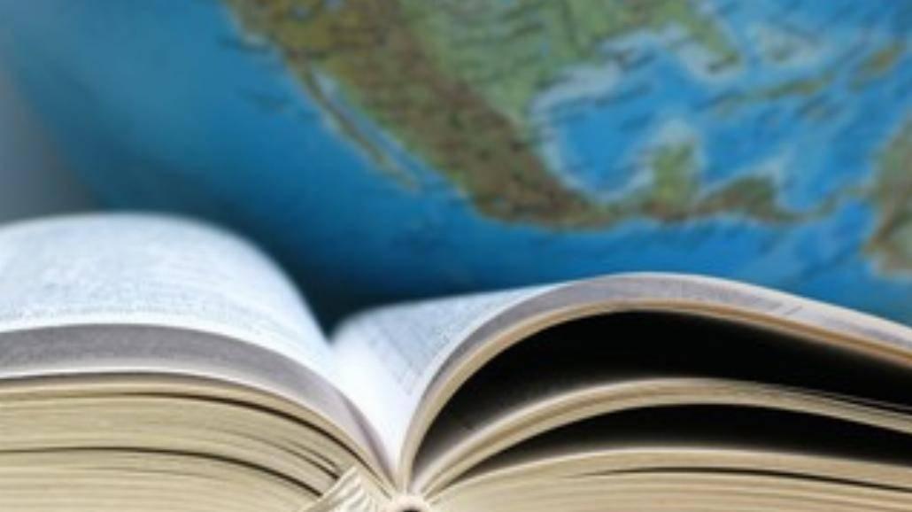 Chcesz się szybciej nauczyć języka lub studiować w innym kraju?