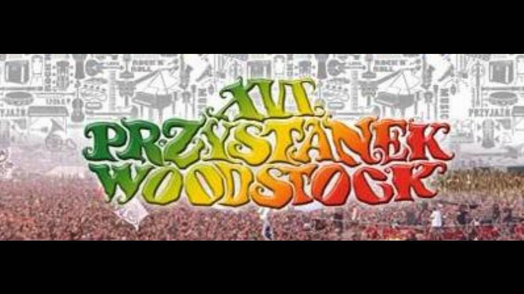 Perfect nie zagra na Przystanku Woodstock