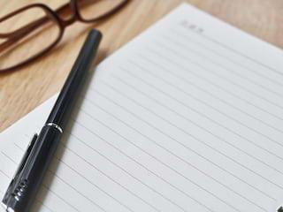 Jak z powodzeniem przetrwać ostatni rok w szkole? - matura, nauka, praca, stres, rozwój, hobby
