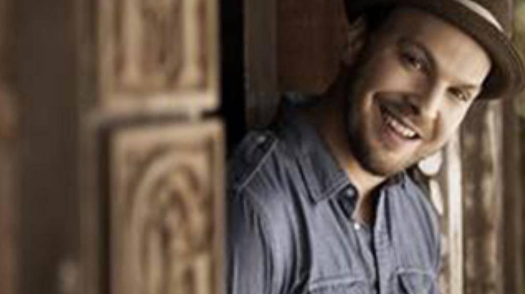 Gavin DeGraw ujawnia nowy singiel! [WIDEO]