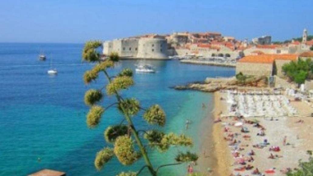 Bałkany - pomysł na wakacyjną przygodę