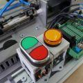Automatyka i Robotyka w WWSIS