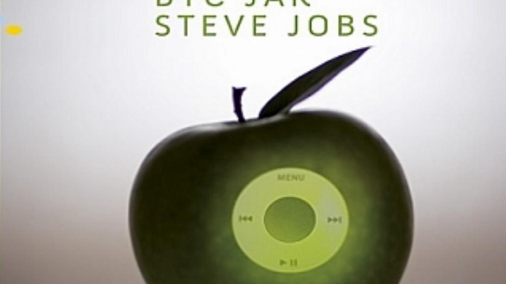 Mac, iPod i wielka fortuna