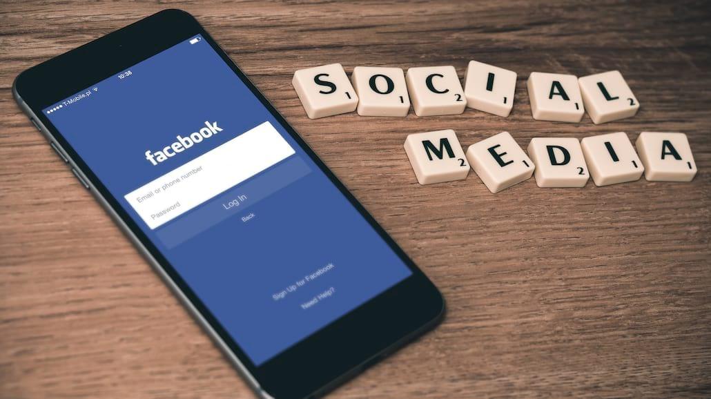 Uważaj na nowy wirus na Facebooku!