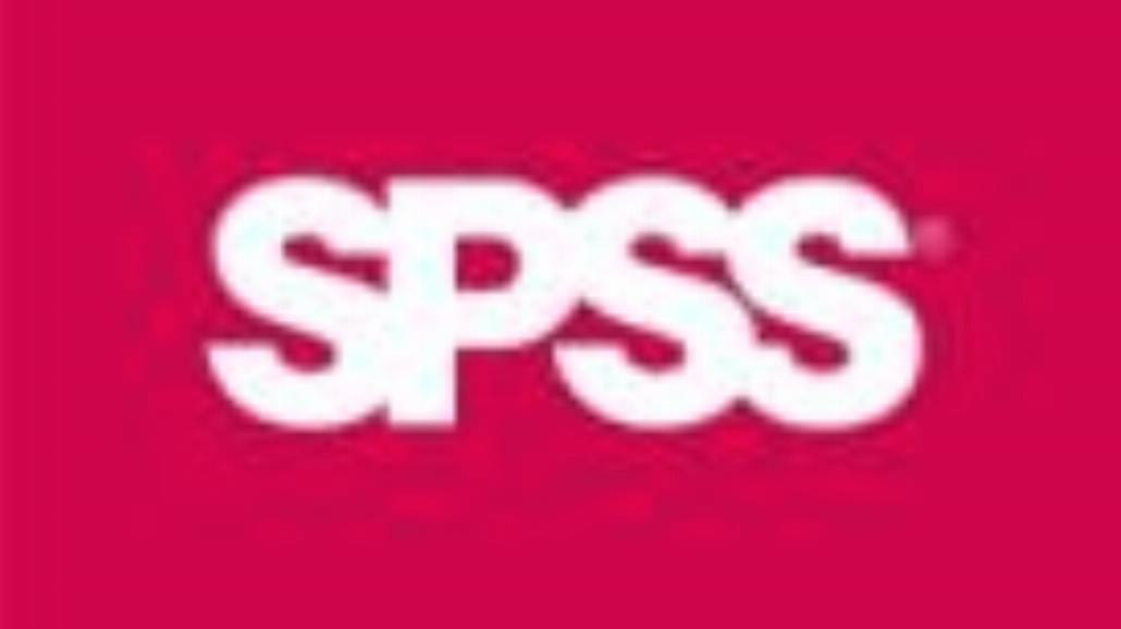 BZ WBK wdraża rozwiązania SPSS