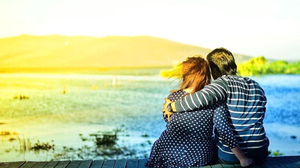 6 rzeczy, które faceci cenią u kobiet