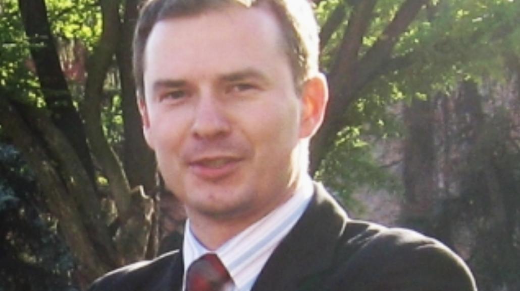 Piotr Borys: Nie dajmy się zmanipulować