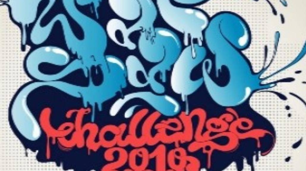 Zobacz program Warsaw Challenge 2010