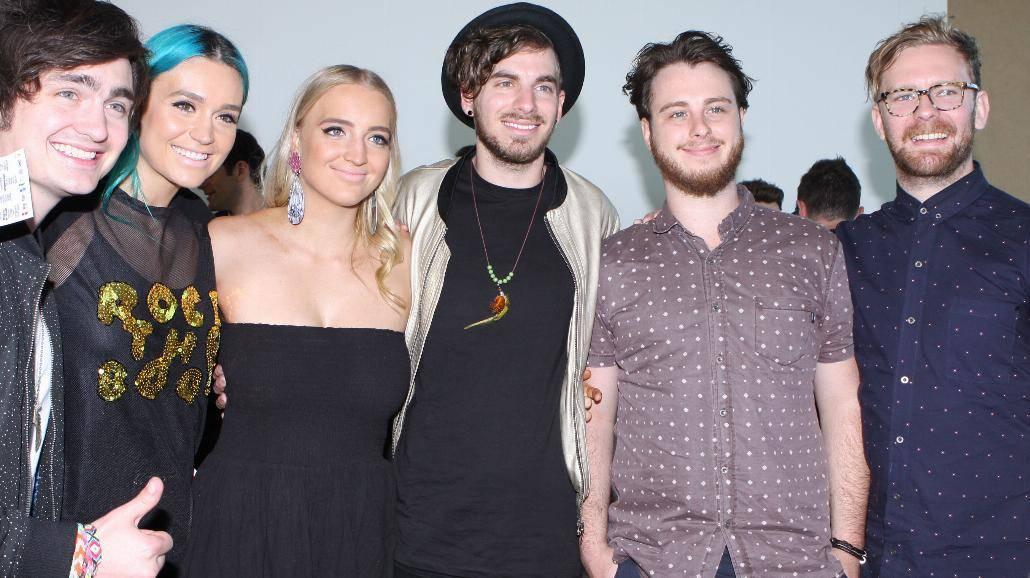 Ogłoszono kolejnych wykonawców Orange Warsaw Festival 2015! [WIDEO]