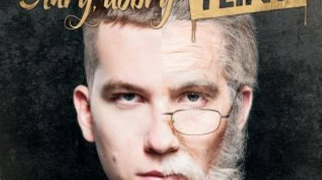 Flint feat. Pezet - Desiderata (WIDEO)