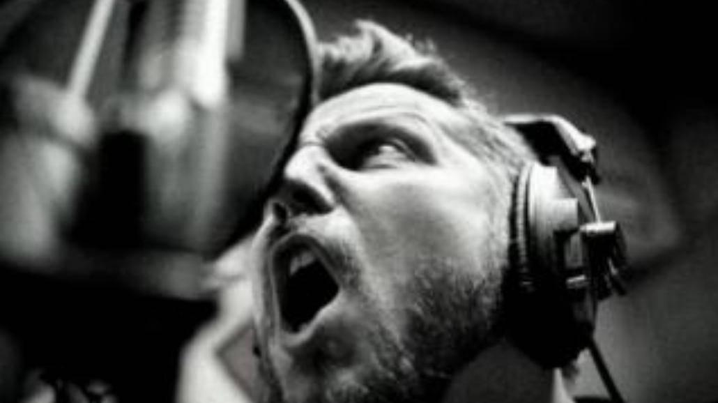 Litza - 10 najlepszych riffów na 45. urodziny