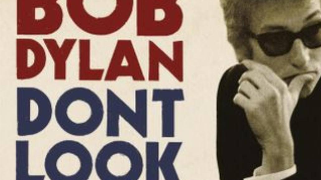 Kultowy dokument o Bobie Dylanie w kinach
