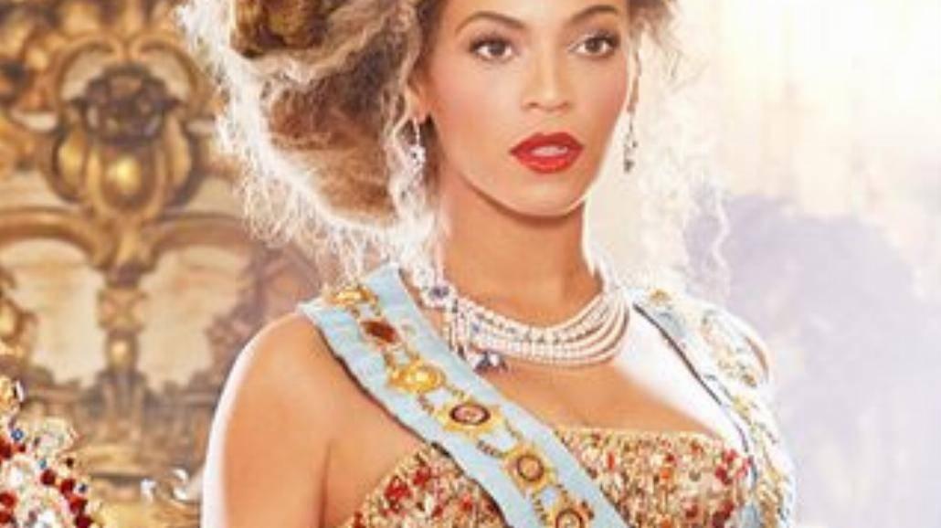 Koncert Beyoncé w Polsce już dzisiaj!