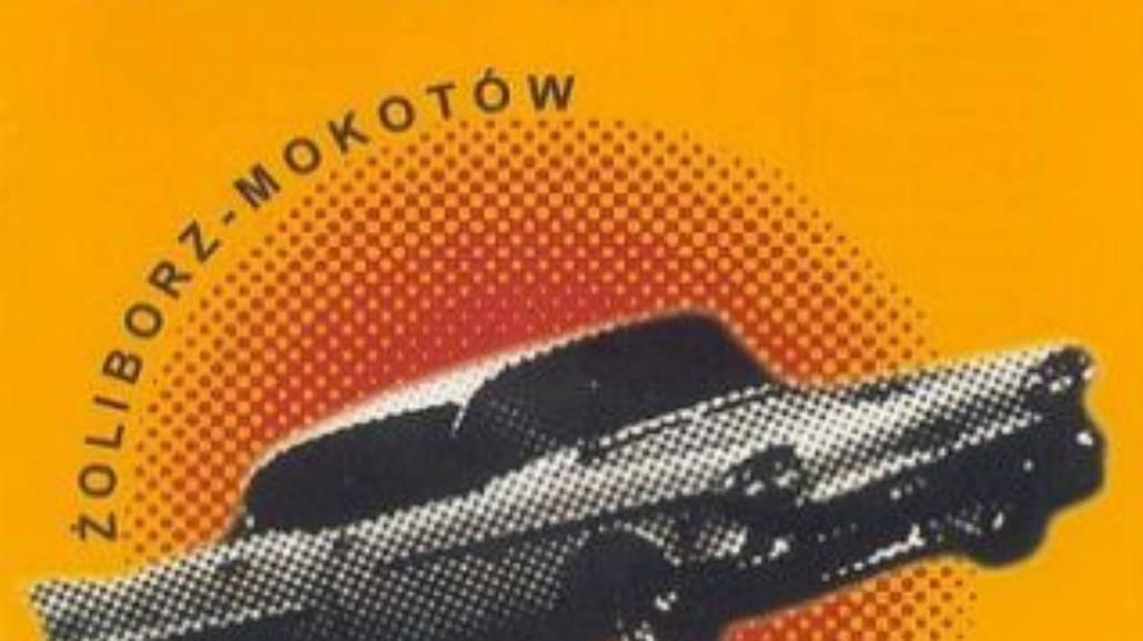 """""""Żoliborz - Mokotów"""" Partii - jak brzmi po latach?"""