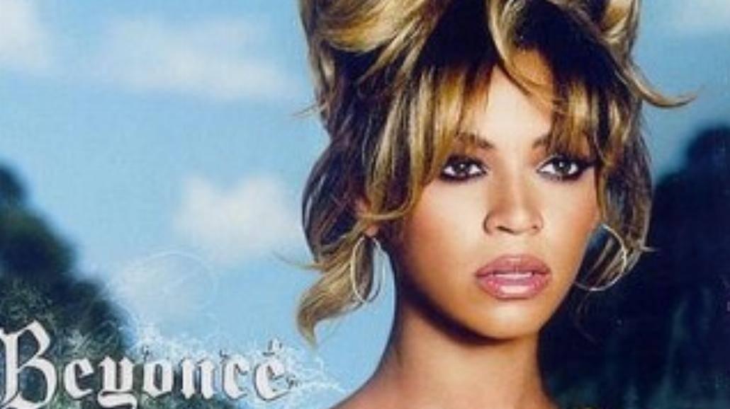 Beyonce śpiewa dla Pierwszej Damy Ameryki (Video)