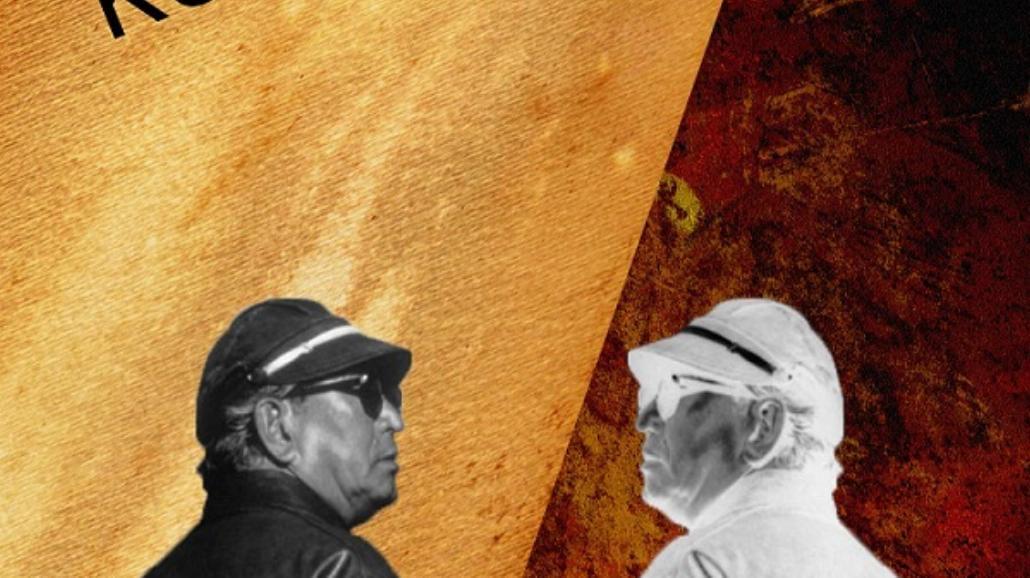 """Nadchodzi """"Kurosawa"""" - analiza stylu japońskiego mistrza reżyserii"""