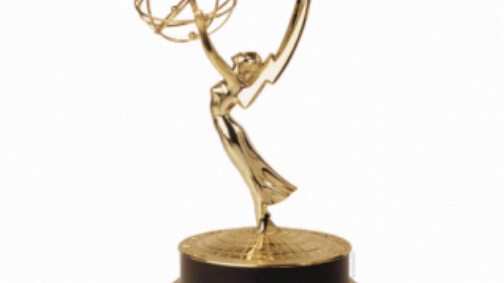 Polska scenograf z nagrodą Emmy