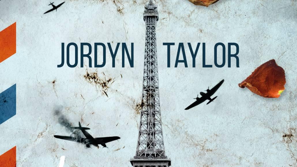 Dziewczyna z ParyÅźa