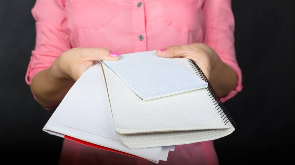 Zobacz, jak złoÅźyć podanie i zrezygnować ze studiÃłw!