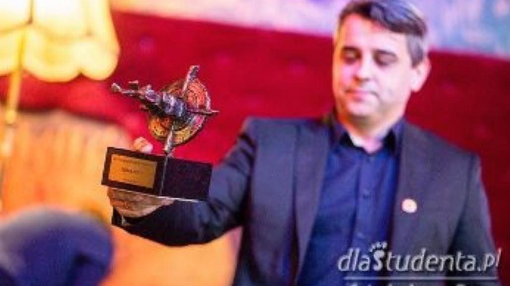 Nagrody 36. Przeglądu Piosenki Aktorskiej