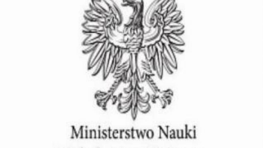 Fotografia polskiego szkolnictwa wyższego 2013