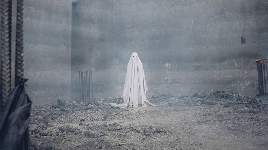 Zobacz najciekawsze filmy z duchami!