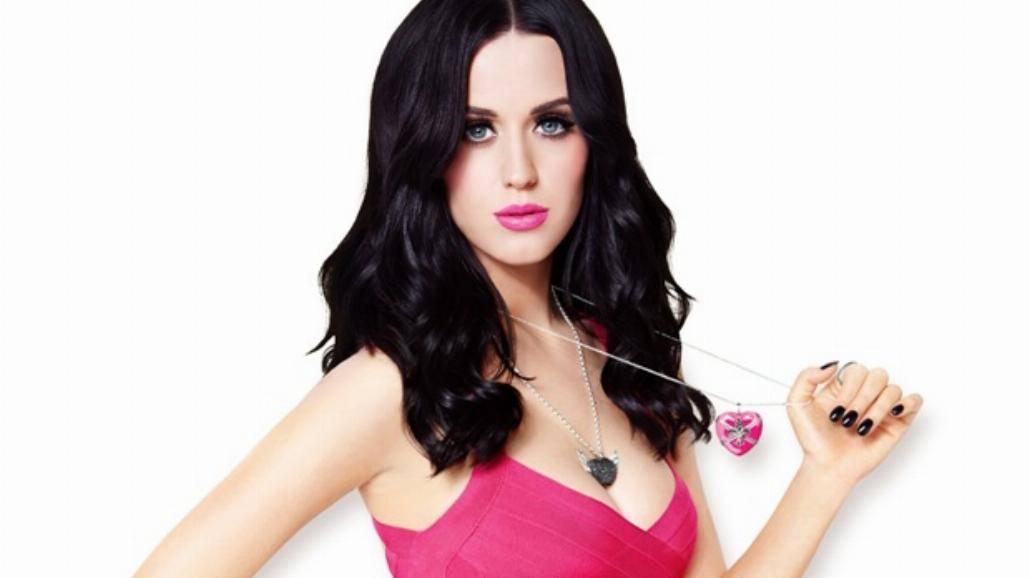 Katy Perry może być twoja za pól miliona dolarów. Wyciekła lista z cennikiem gwiazd!