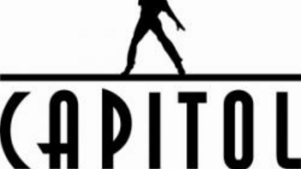 Zatańcz w Capitolu