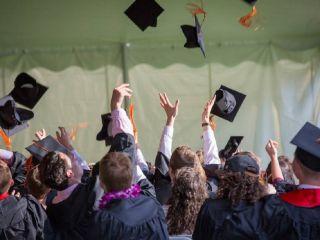 Najmniej przyszłościowe kierunki studiów w Polsce według raportu MNiSW - studia, bezrobocie, ryzyko zatrudnienia, kierunki studiów
