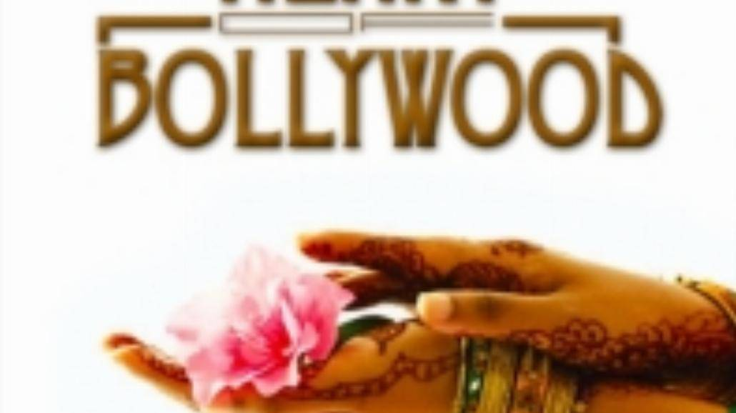 Bollywood już jest...